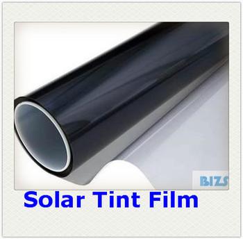 Bizs brand solar window tint film window film tint best for What is the best window brand