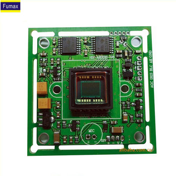 pcb circuit board bluetooth speaker pcba pcb board manufacturerpcb circuit board bluetooth speaker pcba pcb board manufacturer