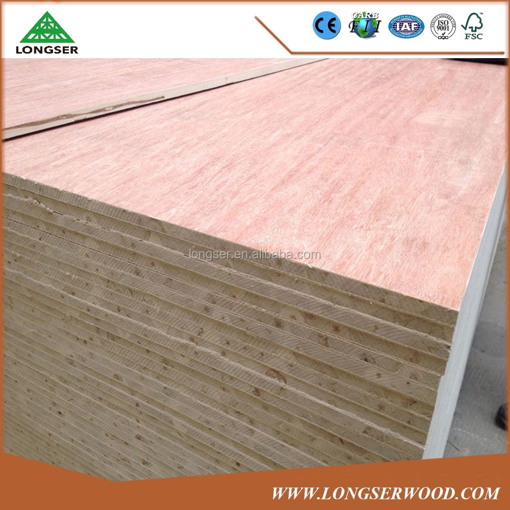 Best price 1220x2440x17mm plyboard to Philippine market