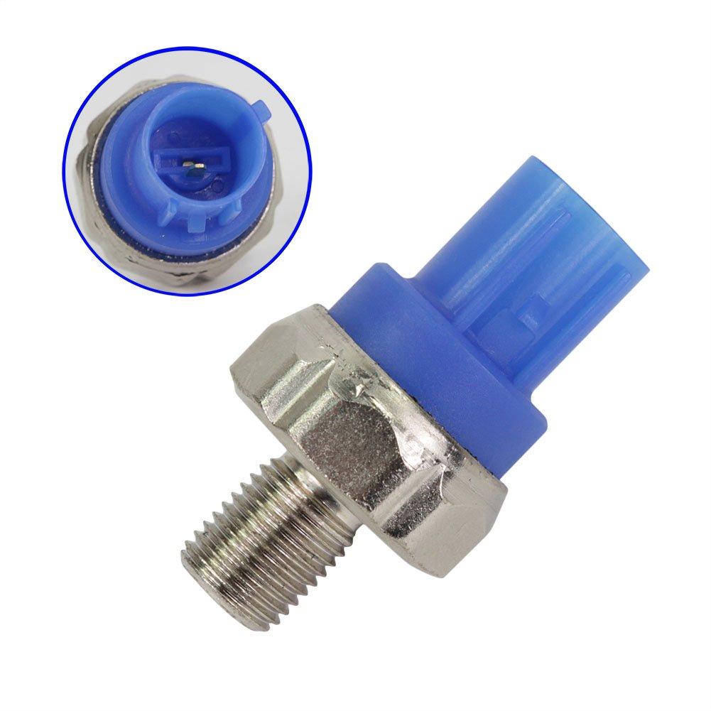 Buy New Knock Sensor For 1996-2004 ACURA RL In Cheap Price