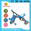 New and cheap baby trike with simple style Hot sale plastic baby tricycle Lovely children tricycle