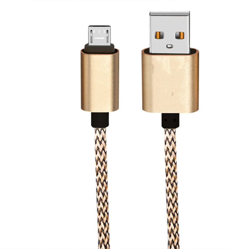 New High quality generic USB Data / Charging for Samsung date cable for iPhone Date cable