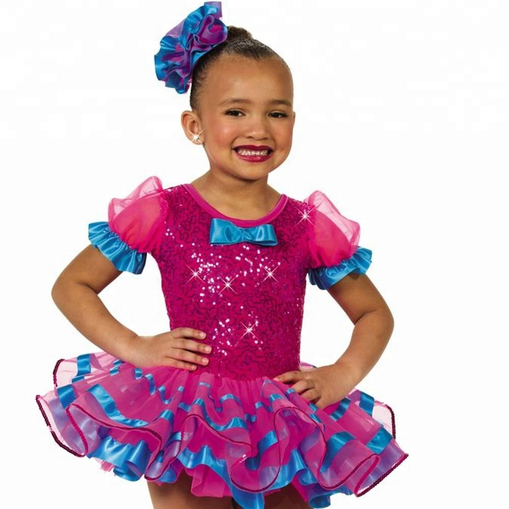 43f6cecd3 China baby girl ballet dress wholesale 🇨🇳 - Alibaba