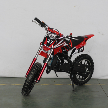 Fast Electric Kids Gas Dirt Bikes