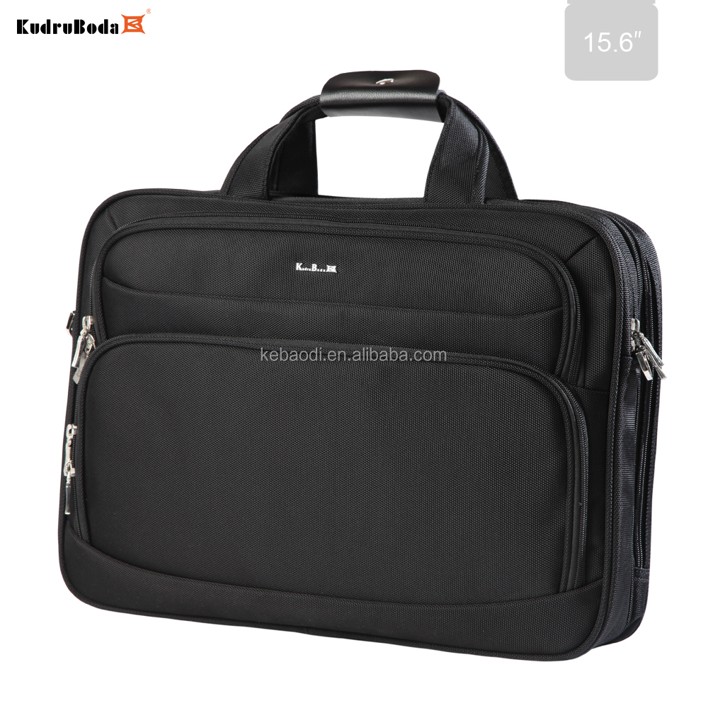 2015 hot sell men laptop bag for computer bag business laptop messenger bags