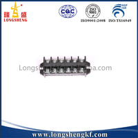 China Supplier 12V High Current Distribution Terminal Connector Fuse Block Lugs