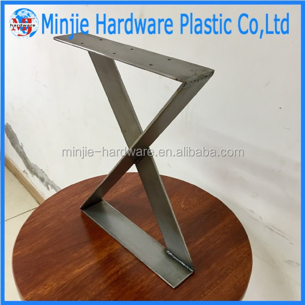 Buy cheap china antique metal table leg products find china antique wholesale antique industrial metal table legs watchthetrailerfo