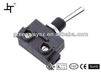 For I and II Appliances Toggle Switch #M226