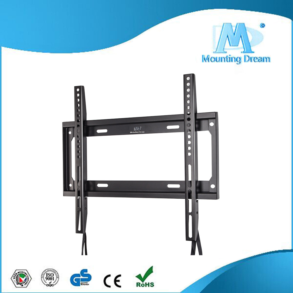 Catalog ankux tech co ltd ankux com - Vertical sliding tv mount ...