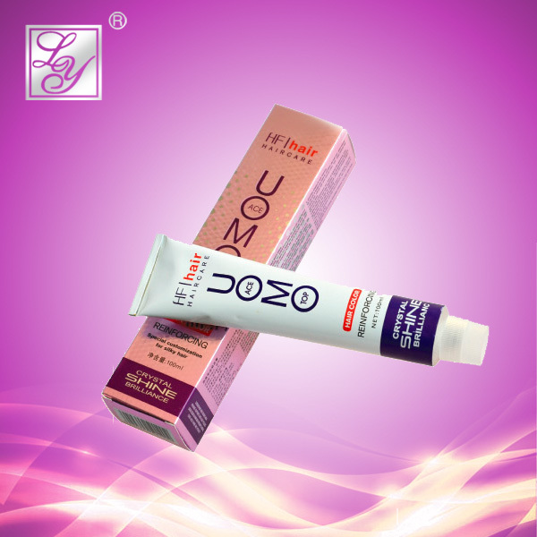 Eco Friendly Hair Dyes Eco Friendly Hair Dyes Suppliers And