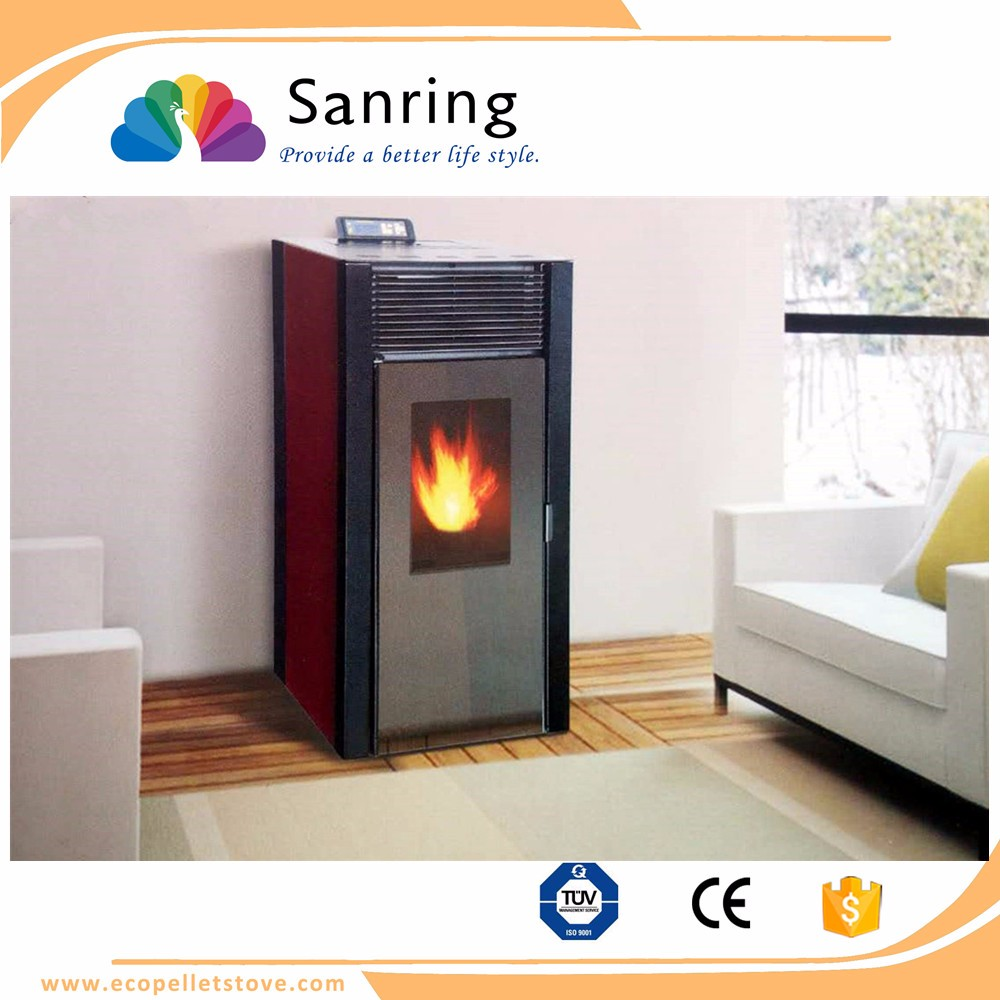 2 sided electric fireplace 2 sided electric fireplace suppliers