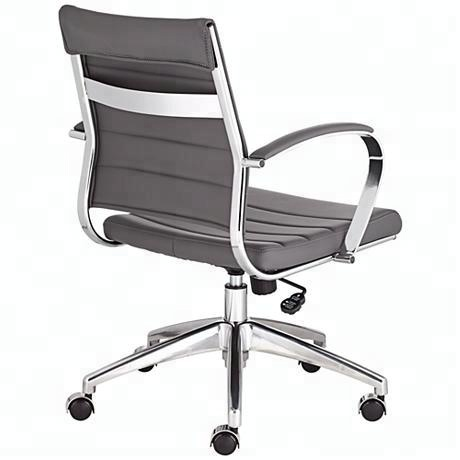 Office Chair Club Meetings We Have Won Praise From Customers Lifting Recreational Chair The Swan Sofa Chair