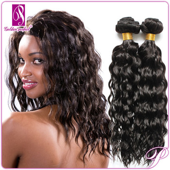 Diffe Types Of Curly Weave Hair Brazilian Human Extensions Crochet Braid High Quality