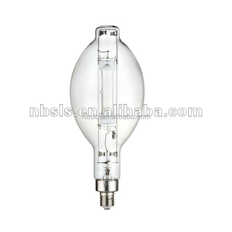 2000w Mh Fishing Bulbs
