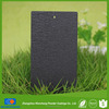 RAL 9005 Jet Black Special Leather Texture Paint