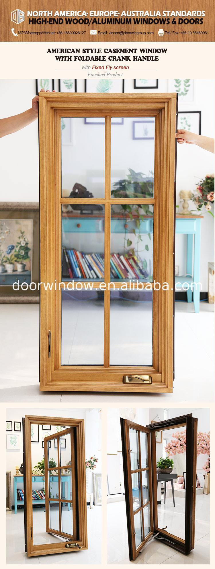 Cheap vintage wood windows window frame upvc vs wooden cost