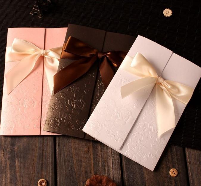 Puberty Ceremony Sample Birthday Party Dinner Invitation Cards Wedding Invitation Buy Invitation Card Wedding Invitation Dinner Invitation Cards