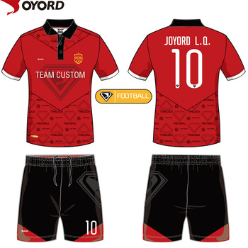 5829426d2 Custom Futsal Jersey Create Soccer Jersey - Buy Soccer Jersey ...