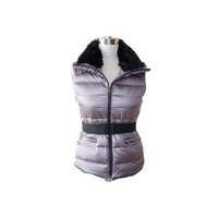 High Quality New Design Durable Comfortable Wholesale Pictures Of Vest For Women