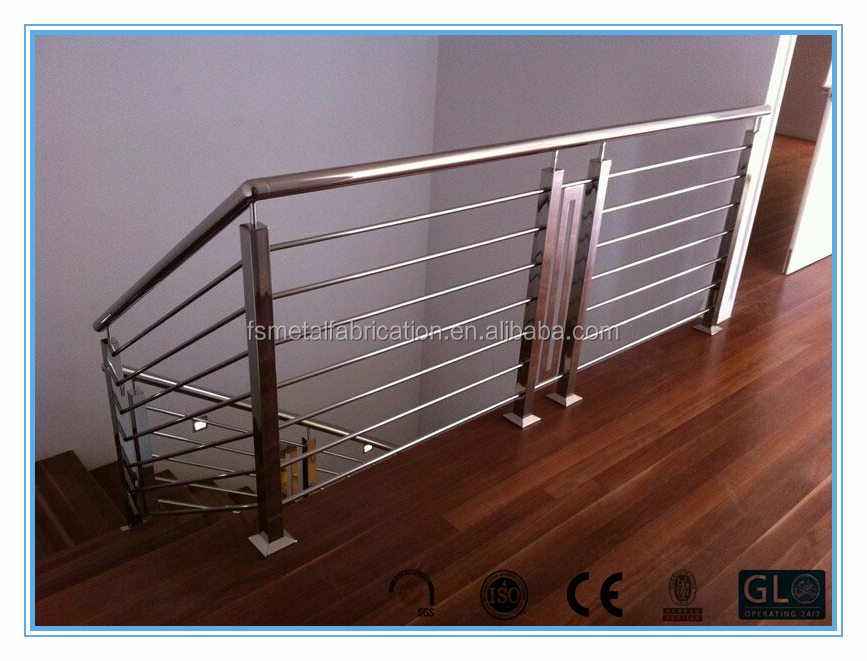 standard r sidentiel escalier main courante hauteur. Black Bedroom Furniture Sets. Home Design Ideas