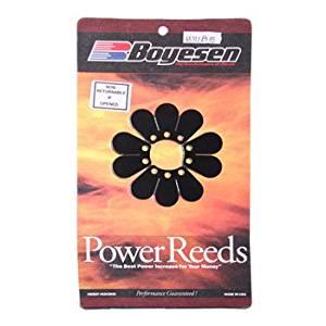 Reed Kit, Boyesen Mercury 75-90hp 4cyl