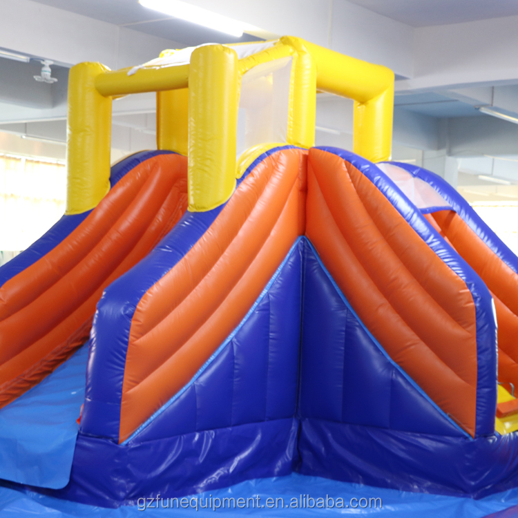 inflatable slides.jpg