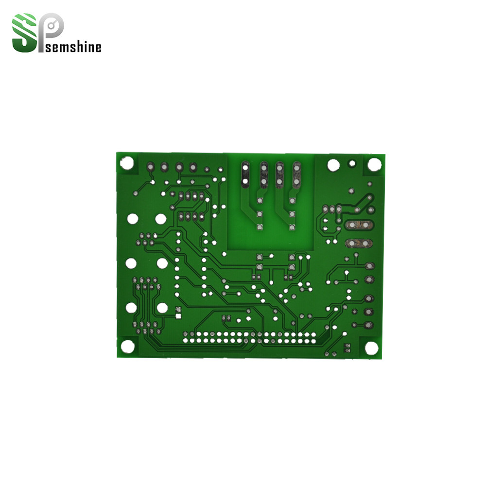 Pth Pcb Board Suppliers And Manufacturers At Circuit In Shenzhen Factory Buy Am Fm Radio