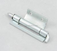 adjustable Stainless Steel concealed hinges