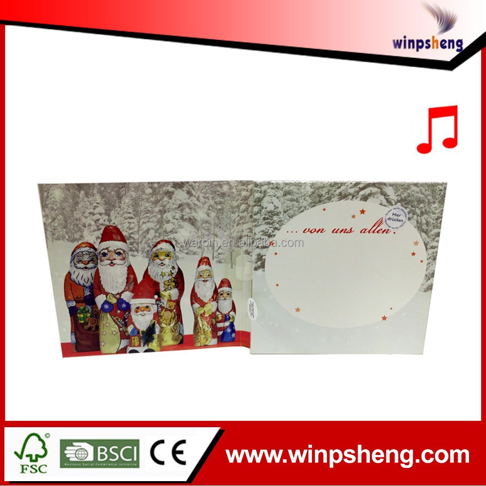 Italian christmas card messages italian christmas card messages italian christmas card messages italian christmas card messages suppliers and manufacturers at alibaba m4hsunfo