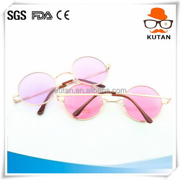Modern antique fashion brand sunglasses paypal