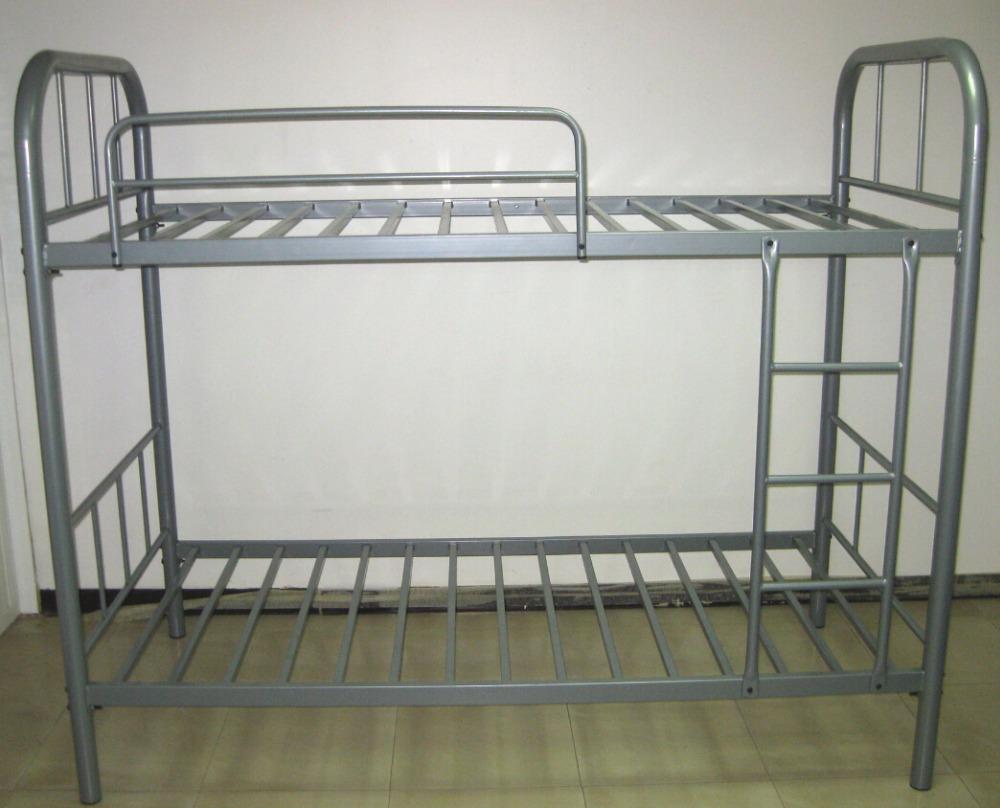 Cheap Bunk Beds With Mattresses, Cheap Bunk Beds With Mattresses Suppliers  and Manufacturers at Alibaba.com