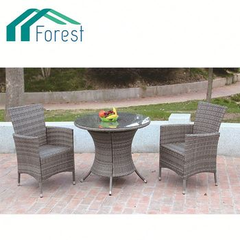 Eco Friendly Offer Credit Dining Table Set Kuala Lumpur