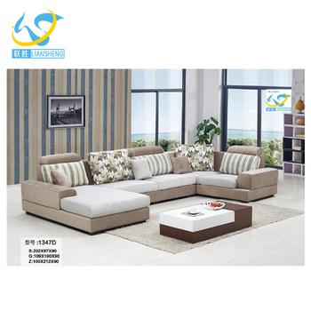 Corner Sofa Arab Style Sofa Arabic Sofa Furniture Uk - Buy Arab Style ...