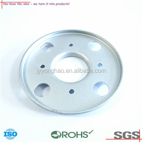 OEM ODM Good used car parts,Chinese used car parts