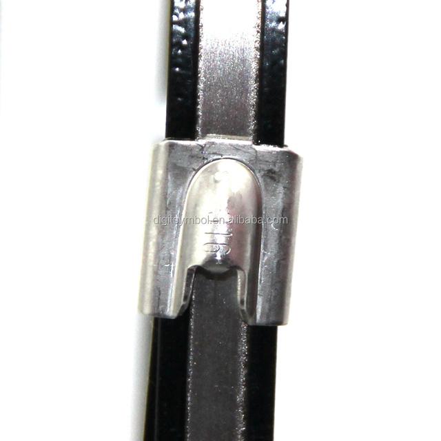 857a1e505068 self locking nylon cables-Source quality self locking nylon cables ...