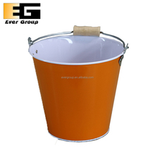 Popular Garden Pots, Popular Garden Pots Suppliers And Manufacturers At  Alibaba.com