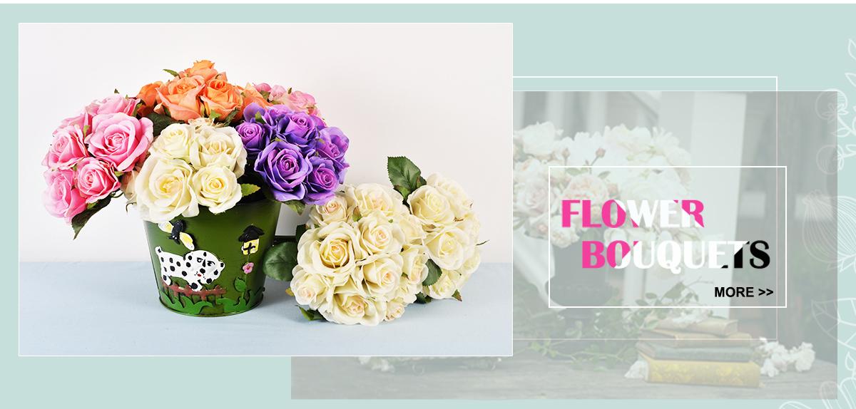 flower arrangement home decor allium rustic arrangement.htm xiamen liying industrial co   ltd artificial flowers  xiamen liying industrial co   ltd