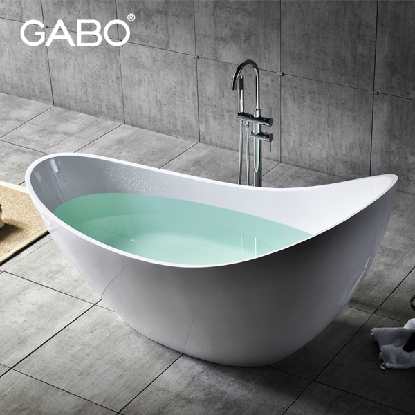 Contemporary Bath Suppliers Inspiration - Bathtub Ideas - dilata.info