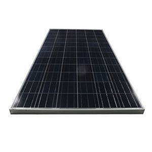PET pv modules energy power module poly 320w 320 watt polycrystalline solar panel