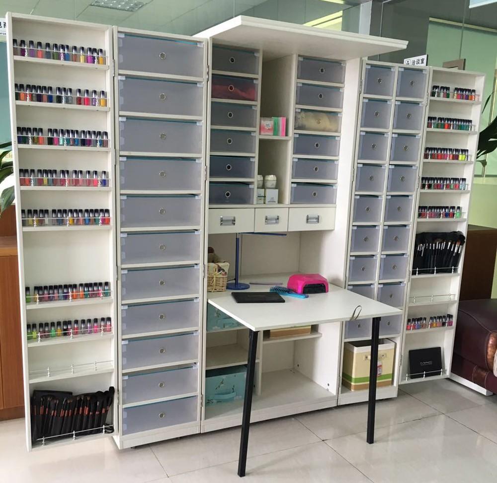 Craft closet storage - Wood Portable Closets Wood Portable Closets Suppliers And Manufacturers At Alibaba Com