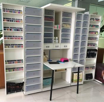 Craft Storage Shelving System Portable Closet Buy Closet