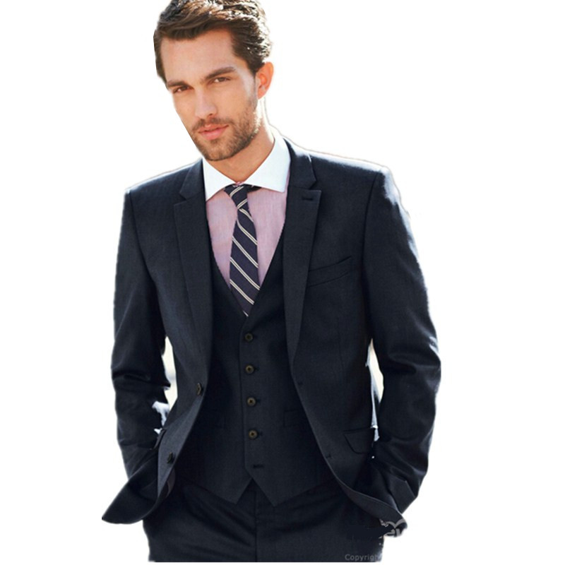 Cheap Party Suits Men, find Party Suits Men deals on line at Alibaba.com