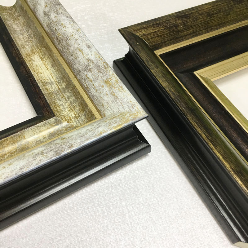 Antique <strong>vintage</strong> poster <strong>frames</strong> classic picture <strong>frame</strong> moulding