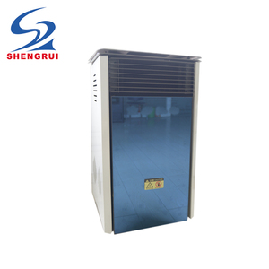 Industrial Wood Pellet Stove Manufacturer in China