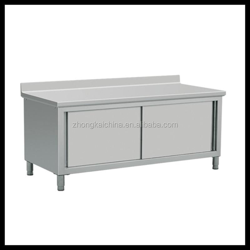 Fábrica de muebles de acero inoxidable móvil archivador pedestal ...