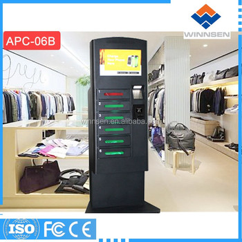 High End Brand Custom Free Charge Wifi Remote Controled ...