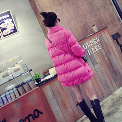 Материнство зимние куртки пальто одежда ветровка теплый пуховик парка для беременных женщин беременность пиджаки одежда Большой размер