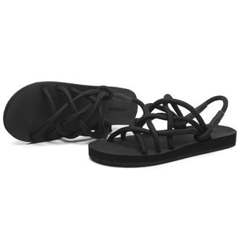 8bfc8bac2 Online Sell Cheap Sandal Shoes Store For All Men s - Buy All Shoe ...