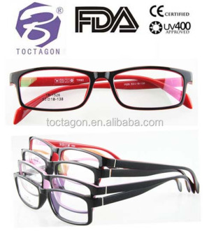 31856a26f2 Optical glasses tr 90 man and women plastic eyeglasses frames glasses  plastic eyewear frames