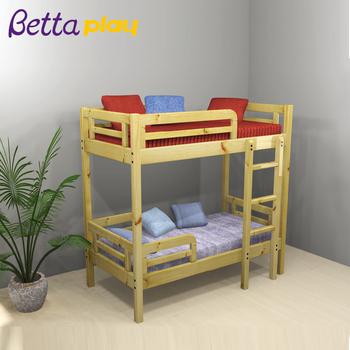 Letto A Castello Per Bambini.Disegno Semplice Scuola Materna Mobili Letto A Castello Per I
